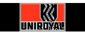 Uniroyal